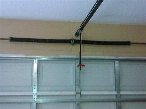 garage door torsion torsion garage door repair houston tx