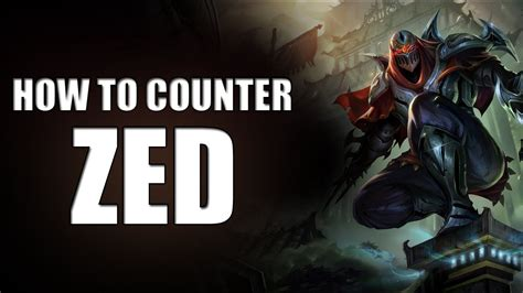 counter zed  master  shadows youtube