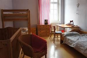 Hängesessel Fürs Zimmer : 7 beispiel fuer ein zimmer fuer eine frau mit ~ Whattoseeinmadrid.com Haus und Dekorationen