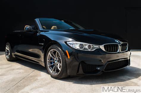 Luxury & Exotic Car Rentals
