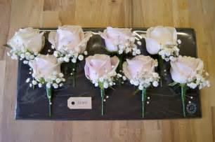 peonies delivery poynter flowers wedding flowers dorset