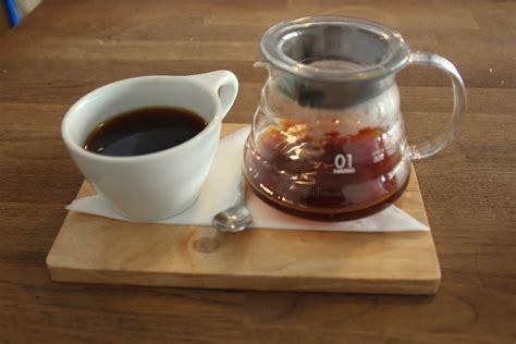 Ethiopian Coffee Brands Mirrored Coffee Table Base Mirror Next On Dandelion Chicory Recipe Small Uk Best Bulletproof Organic At Walmart