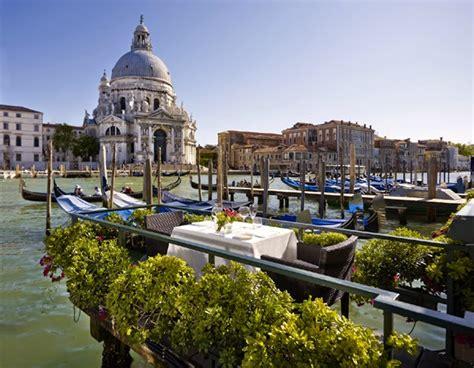 mejores hoteles del mundo  una luna de miel top