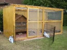 kaninchen außengehege selber bauen bildergebnis f 252 r kaninchen auslauf gehege selber bauen garten kaninchengehege