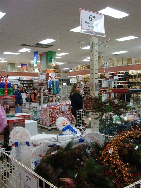 28 best christmas tree shop outlet christmas trees