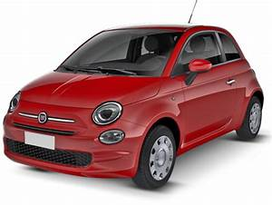 Fiat 500 1 2 : fiat 500 1 2 69cv pop ~ Medecine-chirurgie-esthetiques.com Avis de Voitures
