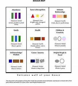 Feng Shui Deutsch : awesome feng shui colors bedroom best home design ideas sl5cekd6 crystals pinterest feng ~ Frokenaadalensverden.com Haus und Dekorationen