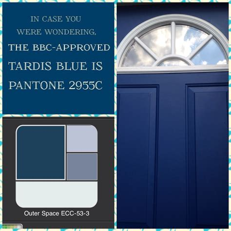 step one approved pantone step two behr paint color