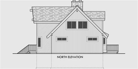 free a frame house plans a frame house plans house plans with loft mountain house