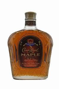 Crown Royal Maple | Oaksliquors.com  Royal