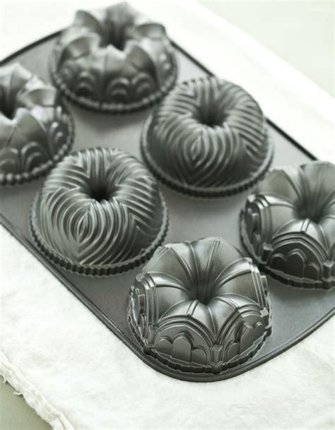 forma na mini babovky kitchenette shop
