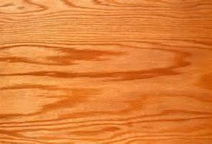 ash vs oak wood grain imgarcade com image arcade