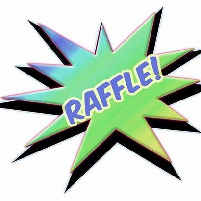 Bingo Raffle Ticket Clip Tickets Saturday Logos