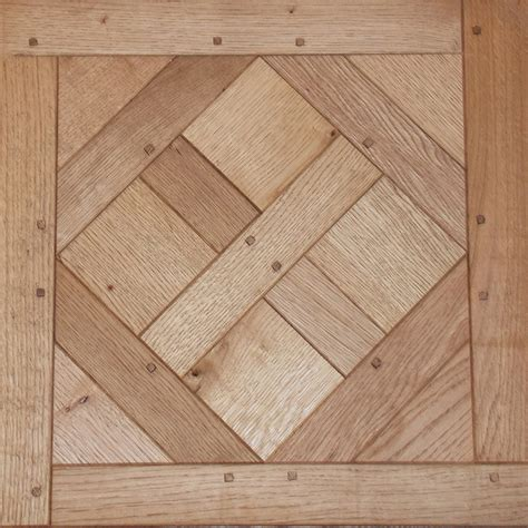 oak flooring bristol oak flooring bristol oak flooring bristol copy oak block in a herringbone pattern with a