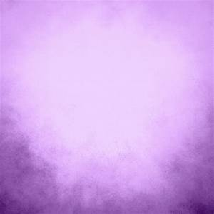 Chiropractor in Fairfield | Fairfield Chiropractic ...  Purple