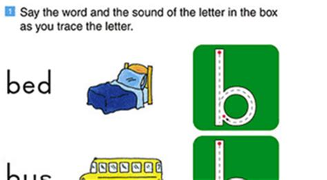 childrens reading centres learning programs kumon
