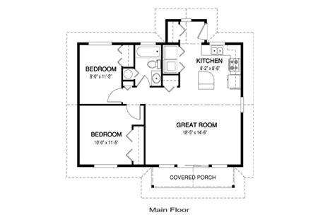 basic home floor plans house plans linwood custom homes