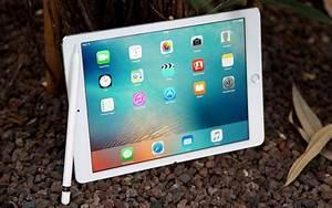 Neues Ipad 2018 : ipad 2018 so schnell ist das neue tablet im vergleich zum ~ Kayakingforconservation.com Haus und Dekorationen