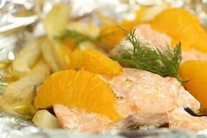 Wie Schneidet Man Fenchel : folienfisch mit fenchel und orangen babyspeck brokkoli ~ Eleganceandgraceweddings.com Haus und Dekorationen