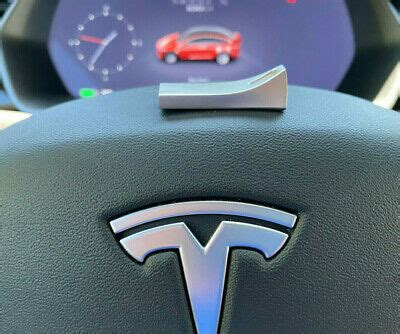 Download Usb Stick How To Record Tesla 3 PNG
