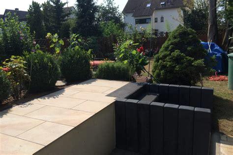 Garten Und Landschaftsbau Quirin m quirin gartengestaltung landschaftsbau f 252 r ihren