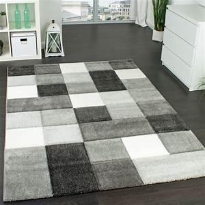 Türkische Teppiche Modern : designer teppiche und hochflor teppiche 6 ~ Markanthonyermac.com Haus und Dekorationen