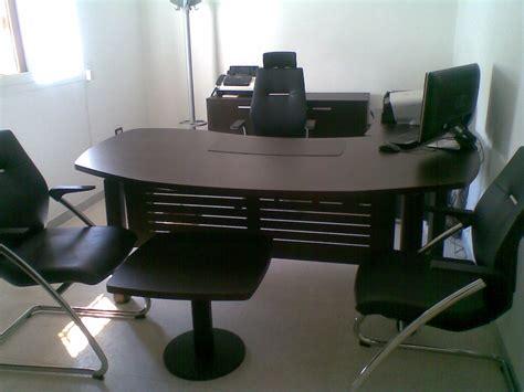 meuble de bureaux meuble de bureau tunisie