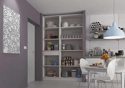 placard mural cuisine placard de cuisine et aménagements sur mesure centimetre