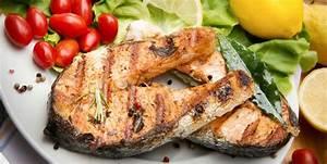 Fisch Grillen Weber : rezept backofen rezepte fisch grillen ~ Buech-reservation.com Haus und Dekorationen
