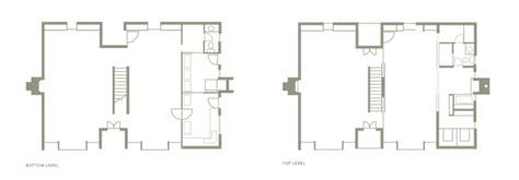 Making Of Esherick House, Part 1