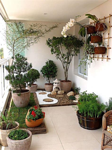 Japanischer Garten Auf Dem Balkon by Kleinen Japanischen Garten Anlegen Tipps Und Sch 246 Ne