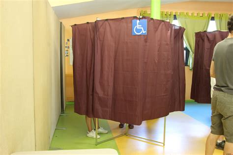 chambre des metiers foix participation au second tour des législatives en ariège