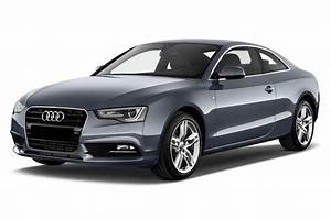 2016 Audi A5 Reviews - Research A5 Prices  U0026 Specs