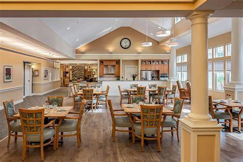 kitchen cabinets watertown ma senior housing metropolitan cabinets 6447