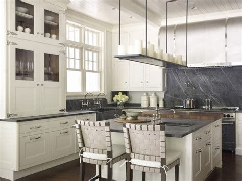 Soapstone Ideas by Soapstone Sink Ideas High Quality Kitchen Sinks For