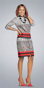 Coiffure Tresse Africaine : 25 best ideas about tresses africaine modele on pinterest ~ Nature-et-papiers.com Idées de Décoration
