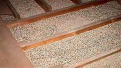 protect  family  asbestos contaminated vermiculite