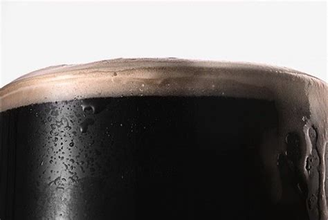 89 with 33 ratings and reviews. Homebrew with Dave's Coffee Syrup | Home brewing, Beer brewing recipes, Beer recipes