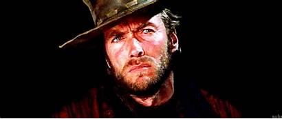 Clint Eastwood Cowboy Comprehensive Most