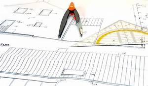 Calcul de la surface d'une toiture : ce qu'il faut savoir