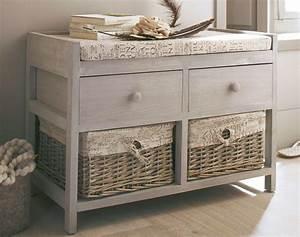 Maison Du Monde Petit Meuble : meuble de salle de bain maison du monde ~ Dailycaller-alerts.com Idées de Décoration