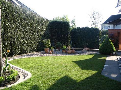 Gartengestaltung Mit Steinen Und Gräsern 3537 by Eure Gartenbilder Beete Gr 246 223 Ere Fl 228 Chen Etc Page 60