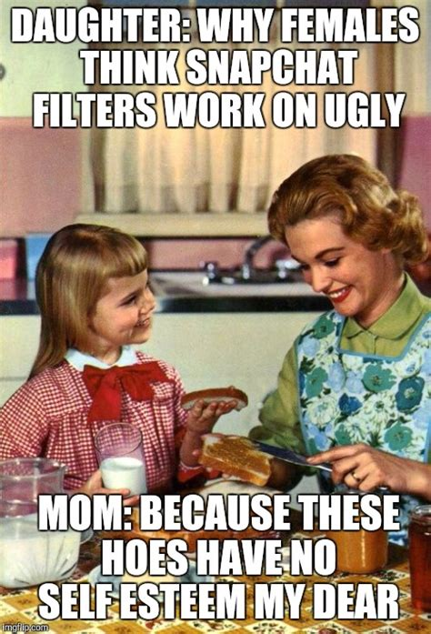 Memes About Daughters - daughter imgflip