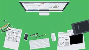 What Is Ux Design  15 User Experience Experts Weigh In