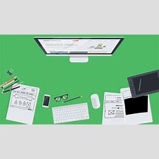 What Is Ux Design? 15 User Experience Experts Weigh In  Usertesting Blog
