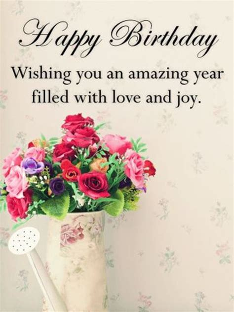 awesome happy birthday images  quotes wishes