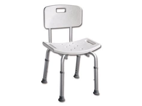 stuhl für badezimmer ridder assistent badezimmer stuhl mit lehne wei 223
