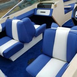 Boat Upholstery Yuma Az by R A Master Upholstery 51 Foto Tappezzieri 2149 S