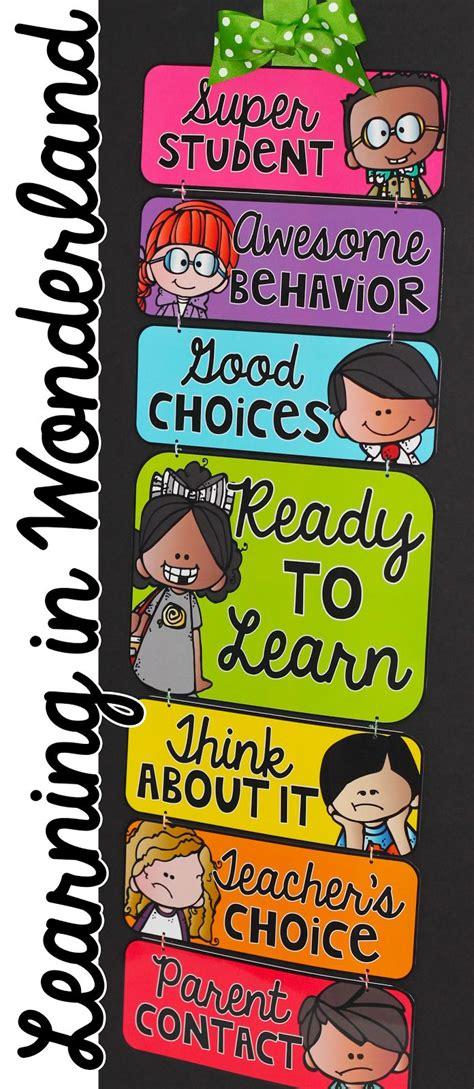 best 25 weekly behavior charts ideas on daily 822 | d5349fa4c8a53e154d2104d5f4397e72 behavior chart preschool good behavior chart