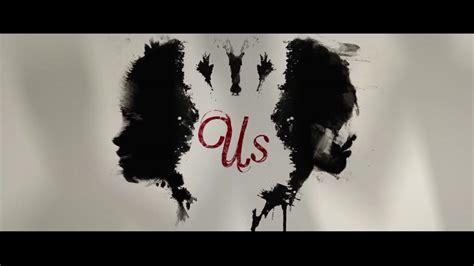 Jordan Peele Releases Trailer For His New Horror Film, 'us